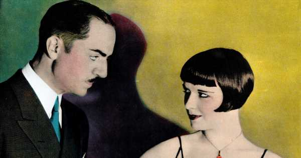 Louise Brooks, el mito rebelde que se enfrentó a Hollywood (y perdió)