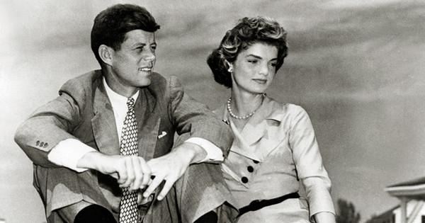Cuando Kennedy quiso enviar el Air Force One a Zsa Zsa Gabor para seducirla y otros líos amorosos en la Casa Blanca