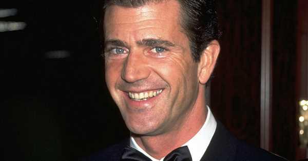 Mel Gibson, o la historia de éxito, pasión y resurrección de un icono