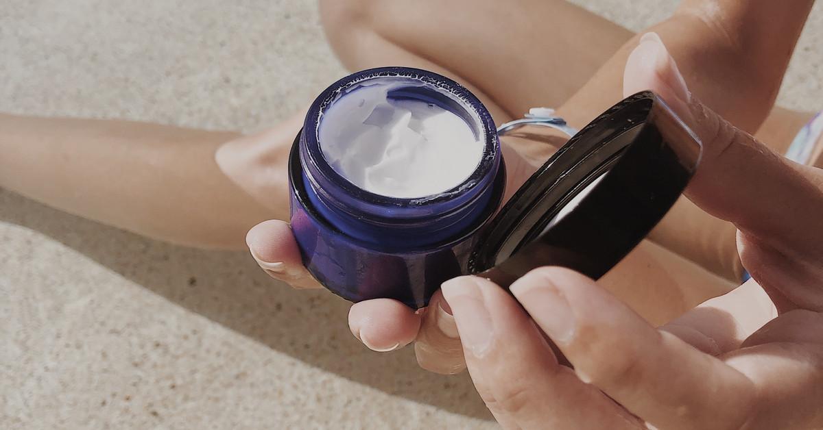 Todo lo que tienes que saber si te has propuesto pasarte a la cosmética ecológica en 2021