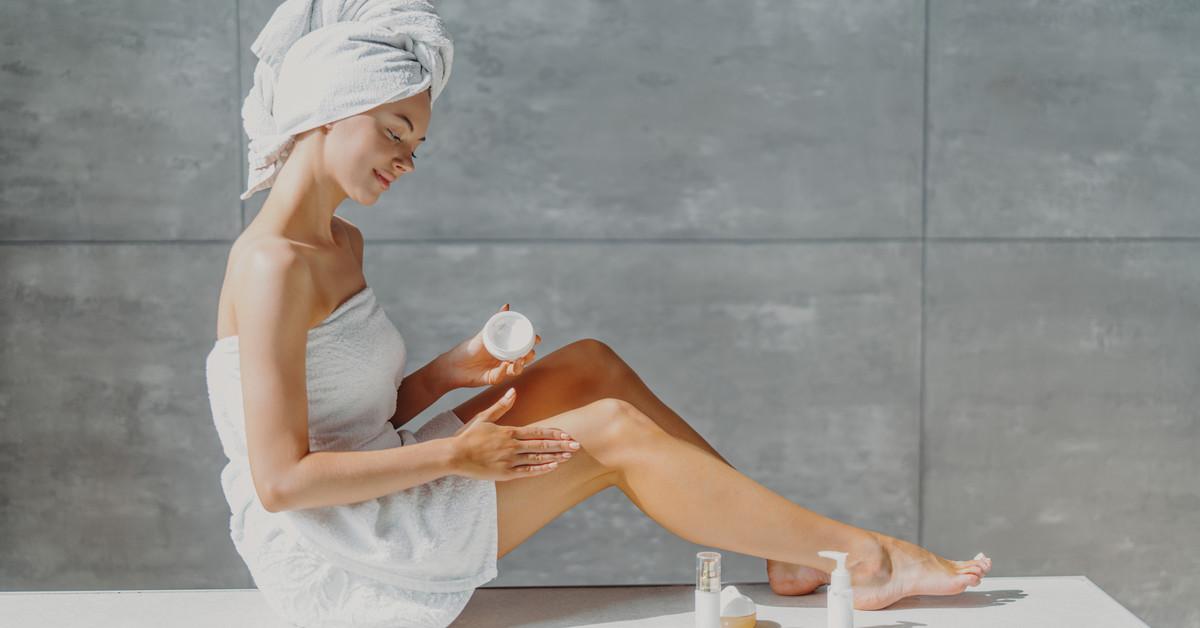 Las cremas de cuerpo mejor valoradas: de la favorita de Demi Moore (por 9,45 euros) a la más lujosa
