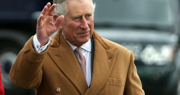 Cinco abrigos de la próxima temporada que convencerían al mismísimo príncipe de Gales