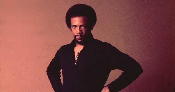 Millones de dólares, ratas fritas y 12 abrazos en 20 años: Quincy Jones, una vida de leyenda