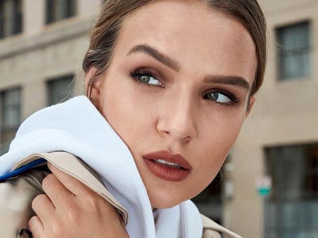 La base de maquillaje que pone buena cara al instante, no se nota y dura perfecta todo el día