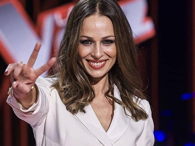 La base de maquillaje antiarrugas que ha enamorado a famosas como Eva González y Eugenia Silva porque rejuvenece la piel a los 40