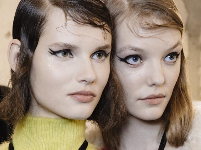 La base de maquillaje de Mercadona que lo disimula todo (y que imita a las de lujo) y otras tres para cada tipo de piel