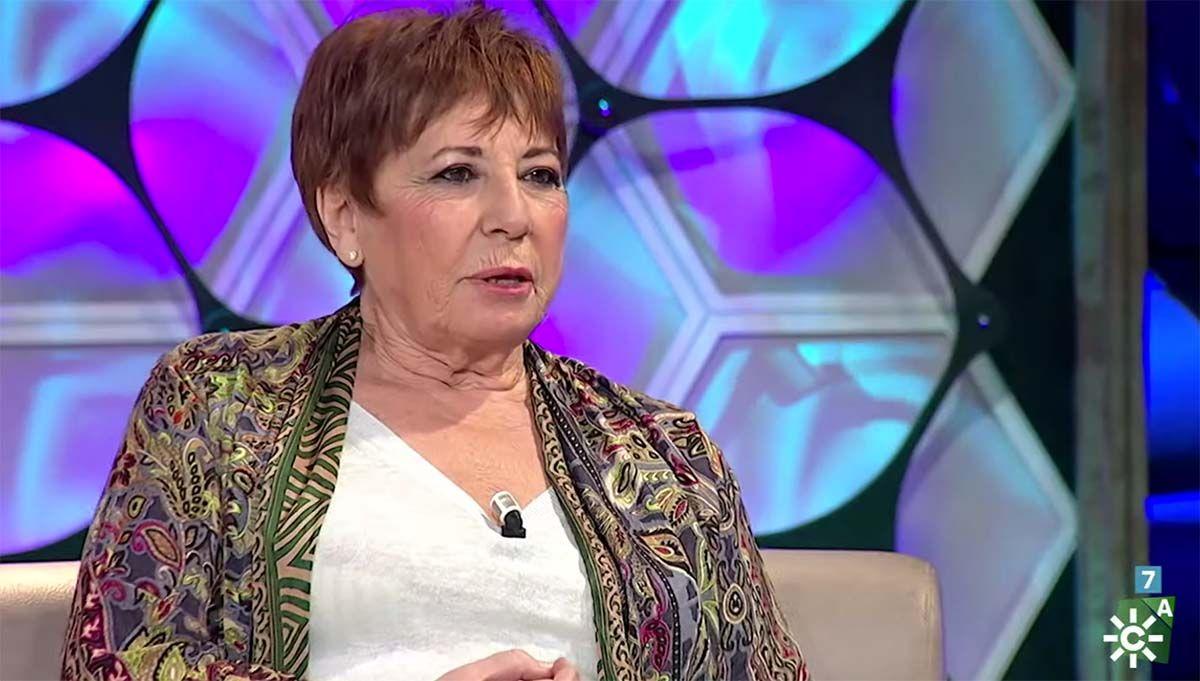 Celia Villalobos cuenta cuál es la clave para tener una relación duradera