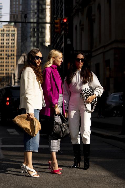 Rebajas de enero de Zara: el truco viral para saber antes que nadie qué ropa tendrá descuentos