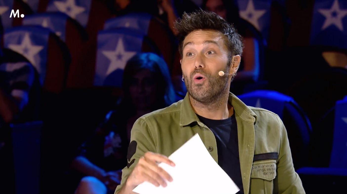 Una faquir y una 'mini-maga' en la segunda gala de 'Got Talent España'