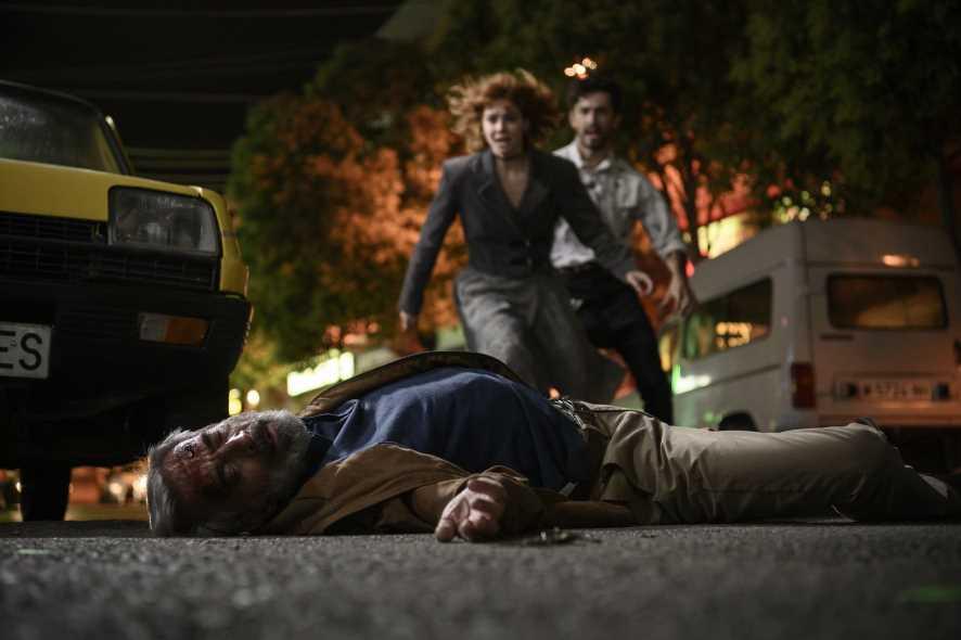 'Cuéntame': Antonio, entre la vida y la muerte en el estreno de la temporada 21 de la serie