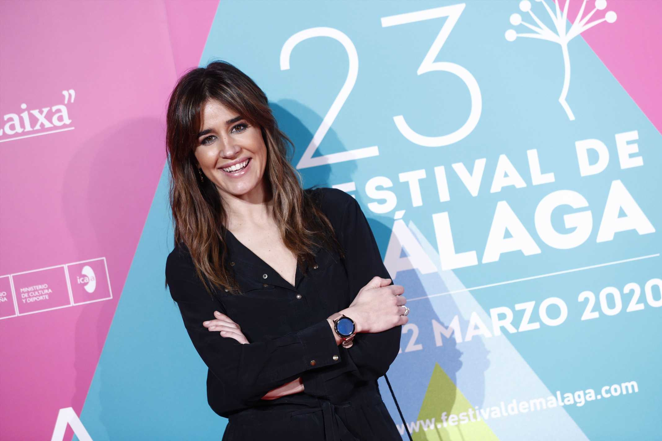 Isabel Jiménez ya es mamá de su segundo hijo