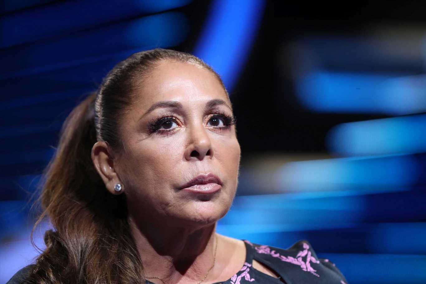 Isabel Pantoja se plantea vender Cantora y mudarse fuera de España