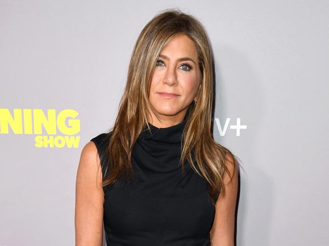 Sabemos qué producto usa Jennifer Aniston para tener buena cara los 365 días del año