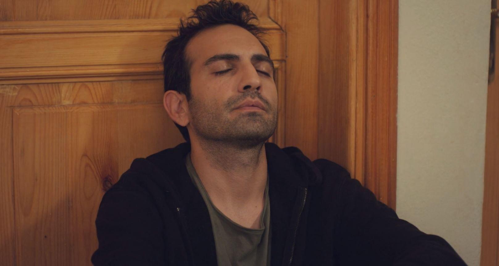 Antena 3 estrena el episodio 6 de la serie turca 'Mi hija'