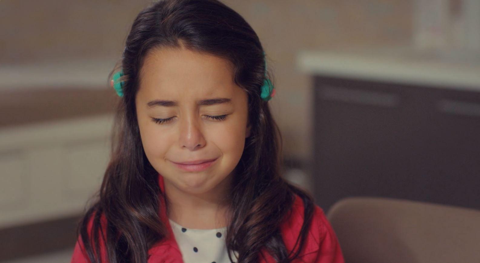 Antena 3 estrena el episodio 7 de la serie turca 'Mi hija'
