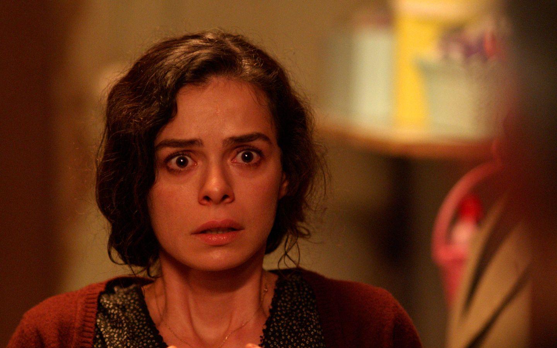 Antena 3 estrena el impactante episodio 41 de la serie turca 'Mujer'