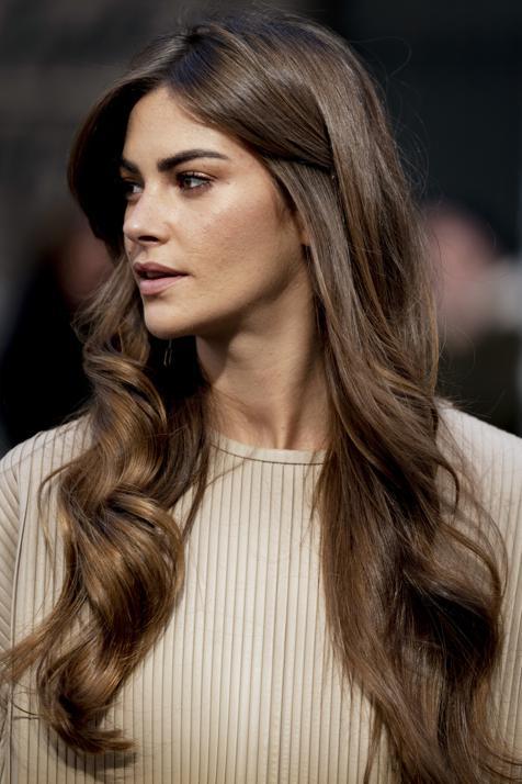Trucos, cortes de pelo y productos que darán volumen a tu cabello