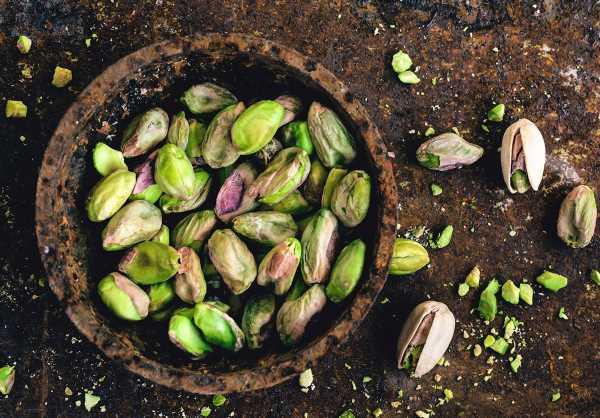 Los beneficios que demuestran por qué los pistachos son un gran aliado para tu salud