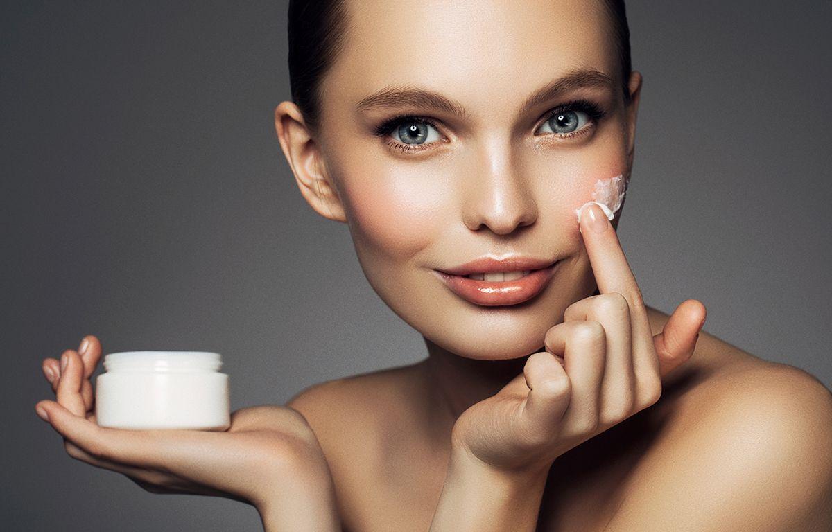 Los cosméticos baratos que no pueden faltar en tu neceser