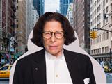 Fran Lebowitz es la amiga hater, brillante y divertida que todos querríamos tener y lo demuestra en su documental sobre Nueva York en Netflix