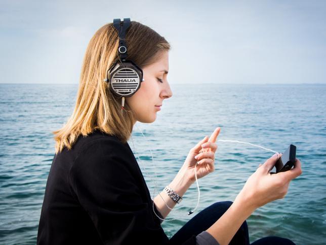 Terapia de sonido o cómo meditar para combatir el estrés de forma fácil… si eres incapaz de meditar