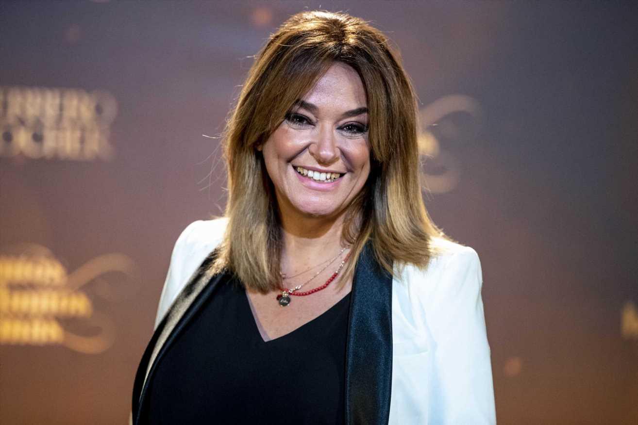 Las emocionantes palabras de Toñi Moreno a su hija por su cumpleaños