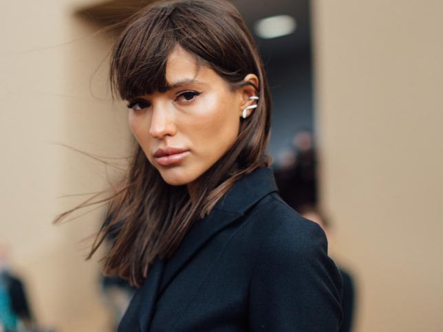 Rejuvenece, cuida, ilumina… Por qué debes incluir (sí o sí) un tónico facial en tu rutina de belleza