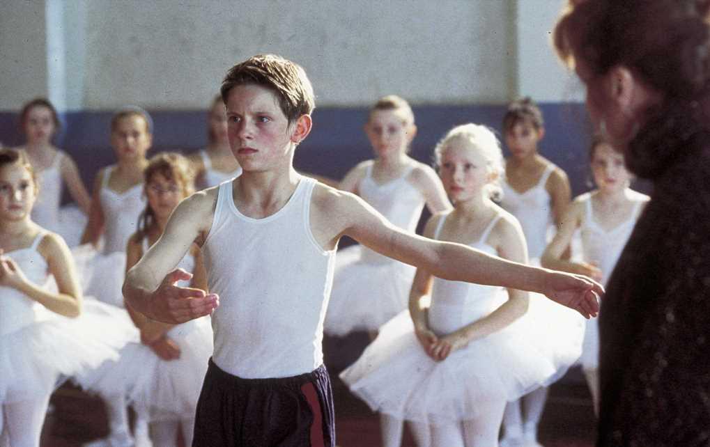 'Billy Elliot': 10 cosas que no sabías en su 20 aniversario