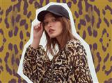Los 4 vestidos de animal print de H&M que sientan de maravilla, son baratos y te van a volver a enamorar de este estampado