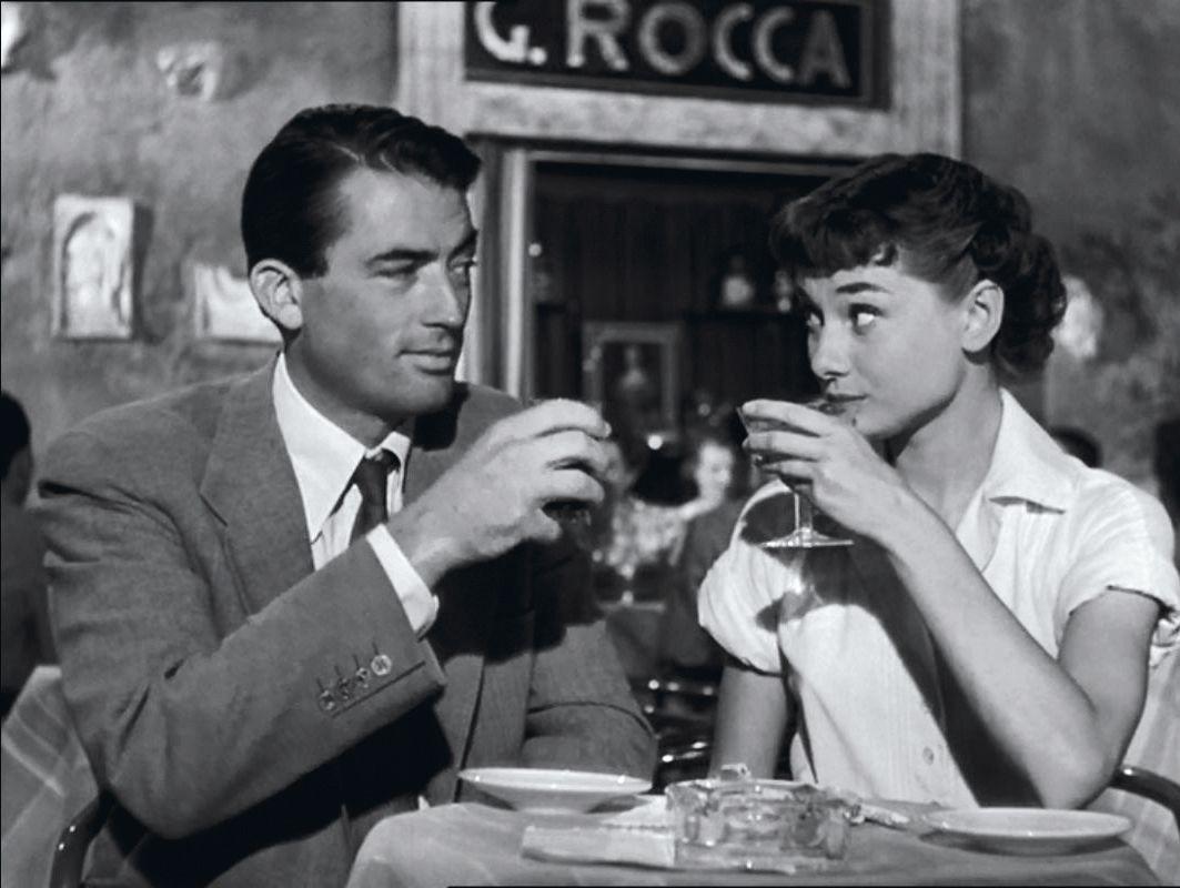Mejores comedias románticas – Mejores películas románticas