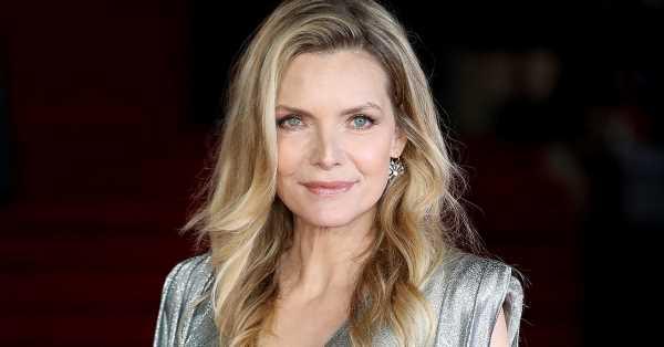Michelle Pfeiffer confiesa la verdadera razón por la que rechazó protagonizar 'El silencio de los corderos'