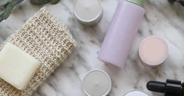 Los mejores limpiadores faciales para cada tipo de piel: agua micelar, leche limpiadora, jabón para rostro… ¿sabes cuál es la diferencia?