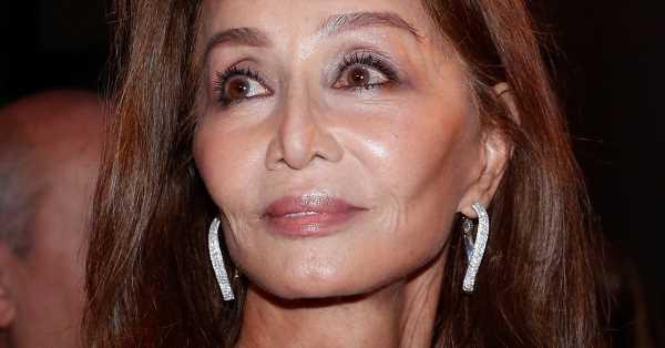 El maquillaje de Isabel Preysler analizado por una experta: sabe sacarse el máximo partido
