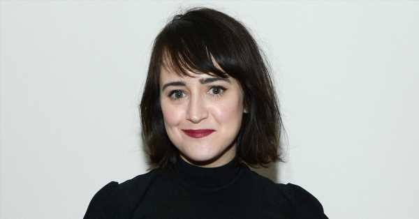 Mara Wilson, protagonista de 'Matilda',  denuncia la sexualización a la que se vio sometida siendo una estrella infantil