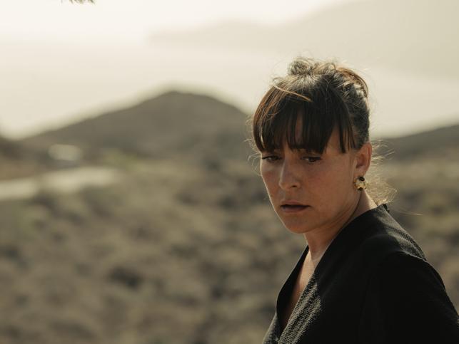 'Hierro' vuelve con una segunda temporada que nos va a dejar (otra vez) pegados al sofá