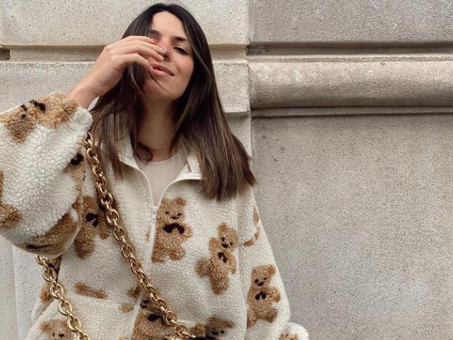 El collar made in Spain por el que se pegan las influencers es una maravilla artesana hecha a mano en España de la que se han enamorado Laura Matamoros y todas las famosas