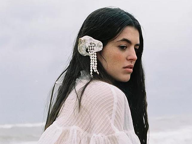 Estas joyas made in Spain, 100% sostenibles y hechas a mano en España de manera exclusiva son muy originales y han enamorado a famosas e influencers