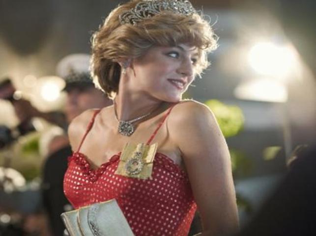 The Crown va a arrasar en los Globos de Oro, pero hay tres escándalos que no se vieron en la cuarta temporada (y que deberían haber salido)