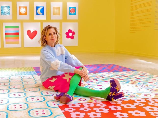 Ágatha Ruiz de la Prada nunca se calla nada: todas las veces que la diseñadora ha sido polémica con sus declaraciones