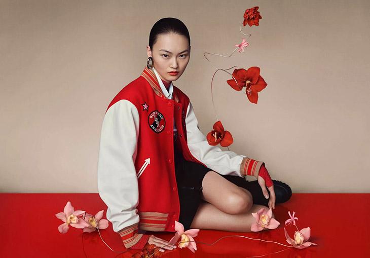 El año nuevo chino ya está aquí: trucos de decoración feng shui muy baratos para atraer la buena suerte a tu casa en el año del buey de metal