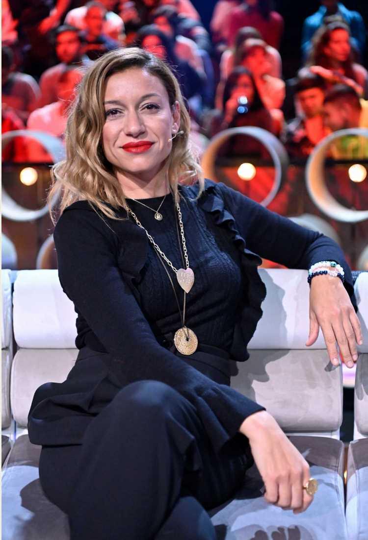 'La isla de las tentaciones 3': Arantxa Coca, la terapeuta del programa, analiza a las parejas