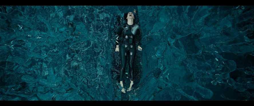 'Attraction 2: El fin de los tiempos' y el regreso de los alienígenas