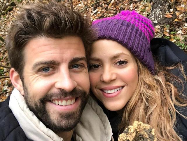 Este podría ser el motivo por el que Shakira y Gerad Piqué no se casan (y no nos dan la boda que todos queremos ver)