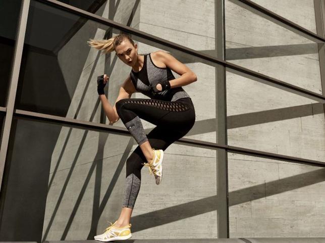 El truco para que tu entrenamiento aeróbico sea mucho más eficaz es… ¿tomar antes un café?