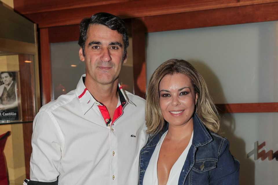 Jesulín de Ubrique y María José Campanario: así será su futuro según su horóscopo