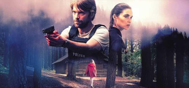 'Capitani': la serie de Netflix que tienes que ver si te gusta el misterio