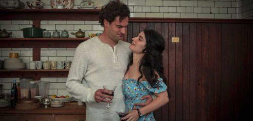 'Detrás de sus ojos': por qué necesitamos la temporada 2 de la serie