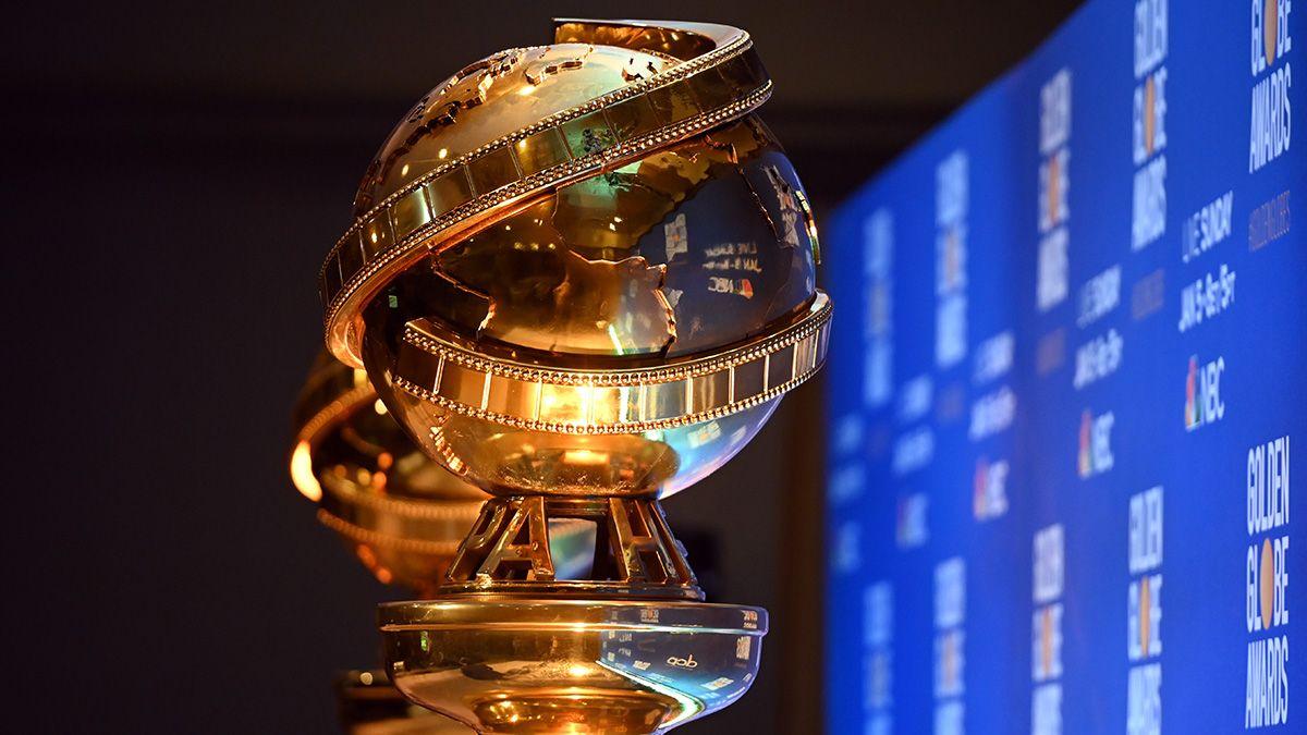Globos de Oro 2021: fecha, nominaciones y predicciones en series y peliculas