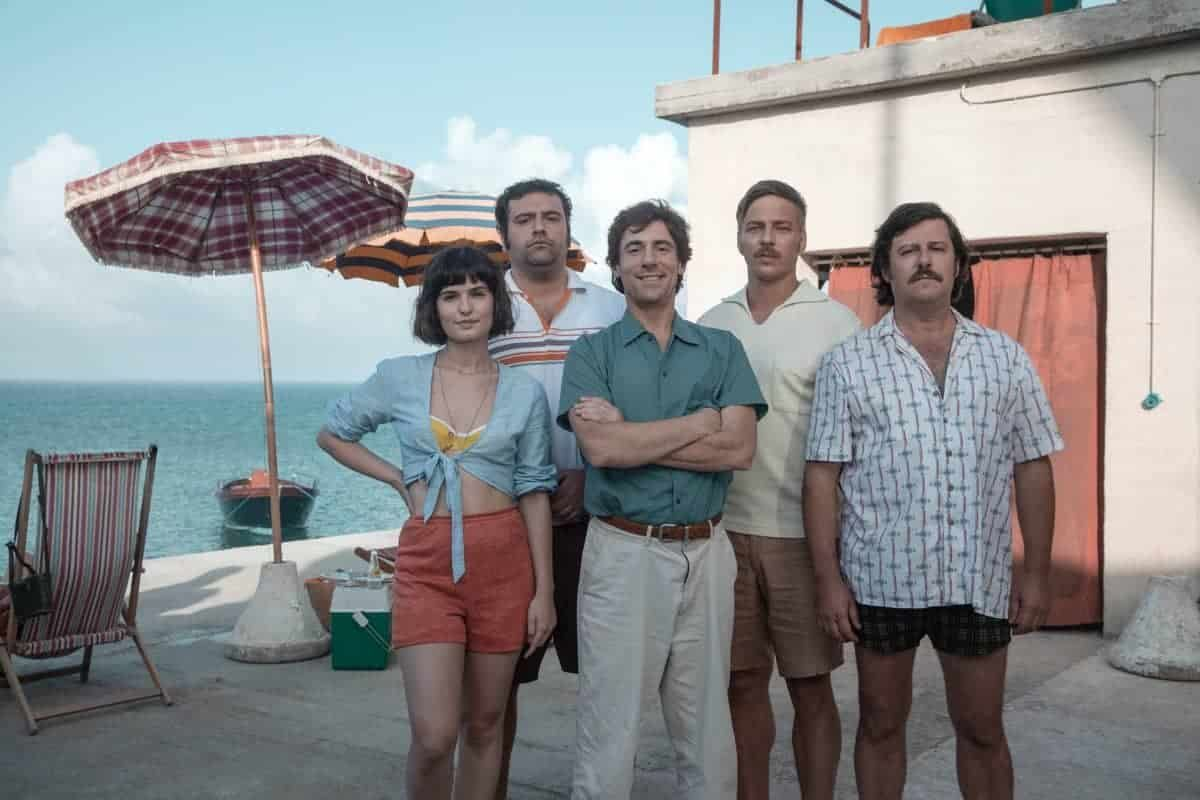 6 películas de Netflix poco conocidas que deberías ver