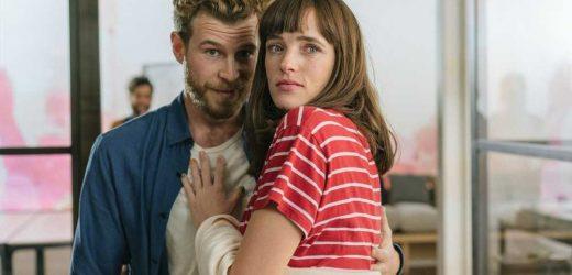 'Loco por ella': Netflix estrena la comedia que necesitábamos
